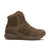 Under Armour Valsetz RTS Tactical Boots - Women's