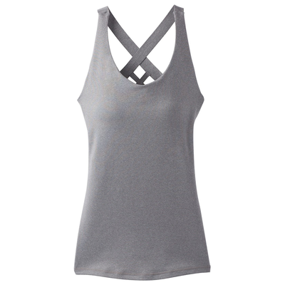 PRANA VERANA TOP - WOMEN'S