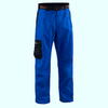 Grundéns Weather Watch Pants - Men's