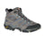 MERRELL MOAB 2 MID WATERPROOF - Women's