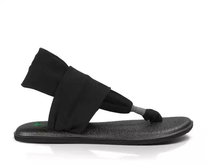 8b2f72a12048 FitFlop Lulu Thong Sandal - Women s - DAS-Outfitters