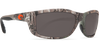 COSTA ZANE SUNGLASSES - MEN'S