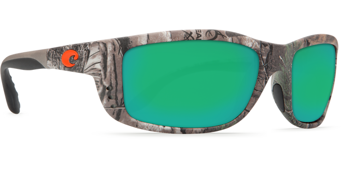 83a00db472 COSTA ZANE SUNGLASSES - MEN S ...