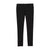 Prana Ashley Legging Pant - Women's