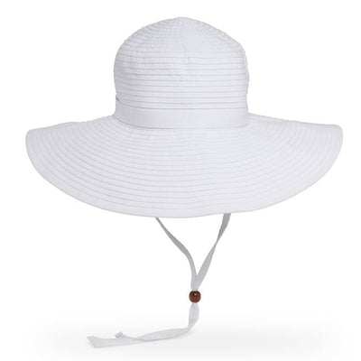 Sunday Afternoons Beach Hat