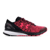 Under Armour Charged Bandit 2 - Women's