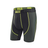 Saxx Pro Elite 2.0 Long Leg Modern Fit - Men's