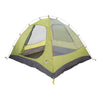 Mountainsmith Equinox 4 Person Tent
