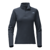 The North Face Glacier 1/4 Zip Fleece Pullover - Women's (more colors)