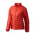 Marmot Jena Jacket - Women's