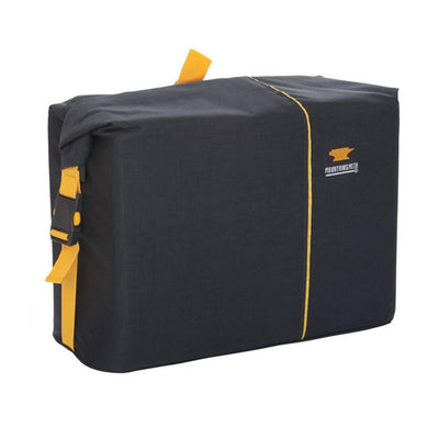 Mountainsmith Kit Cube