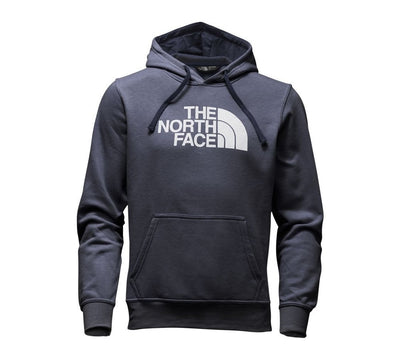 Cosmic Blue Heather/TNF White