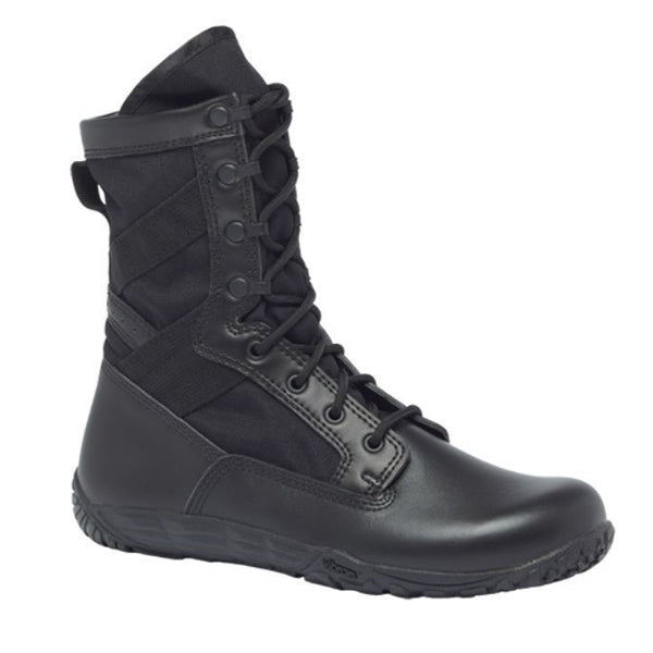 Belleville TR102 Minimalist Training Boot - Men's
