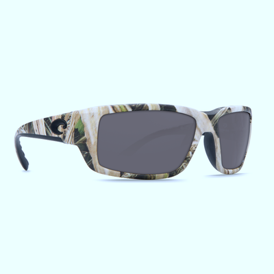 Mossy Oak Shadow Grass Blades Camo/Gray 580P