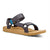 Teva Original Universal Backpack Sandal - Men's