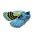 Vibram FiveFingers V-Run - Men's