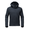 The North Face Ventrix Hoodie - Men's