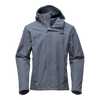 The North Face Venture 2 Jacket - Men's (2)