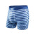 Saxx Vibe Boxer Modern Fit (More Colors) - Men's