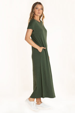 Twists Brands Maxi Dress