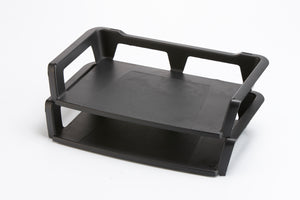 Eco-Friendly  Letter Tray - Storex