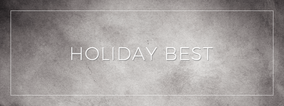 Holiday Best | Holiday Jewelry |  Ben-Amun