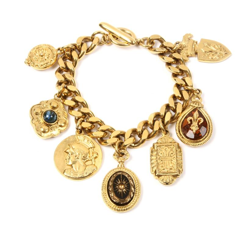 Ben-Amun Jewelry | Ornate Jewels |