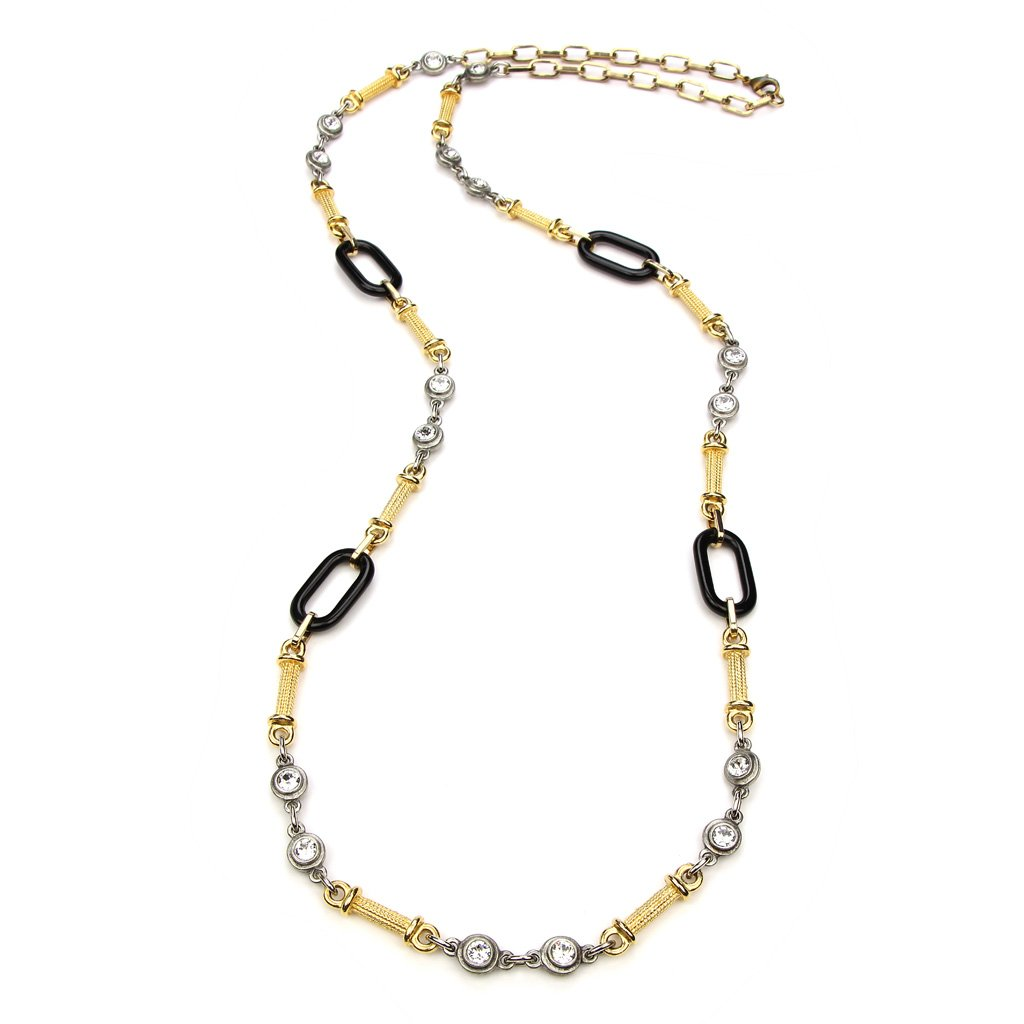 Lunga Necklace