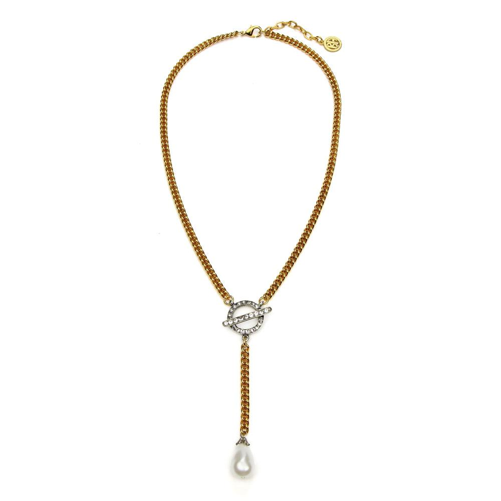 Sinem Necklace