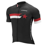 NORCAL BIKE SPORT CALIFORNIA BEAR JERSEY