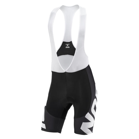 NORCAL BIKE SPORT CYCLING BIB SHORT