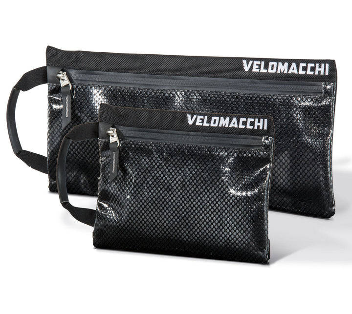 Velomacchi Tool/Medic Pouches