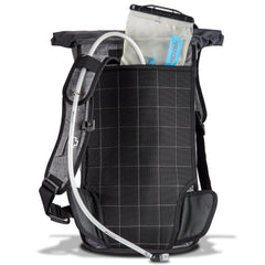 35L Giro Backpack