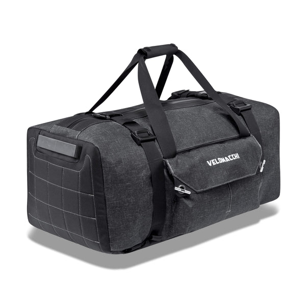 ce5059ce0f 50L Speedway Hybrid Duffel Travel Backpack