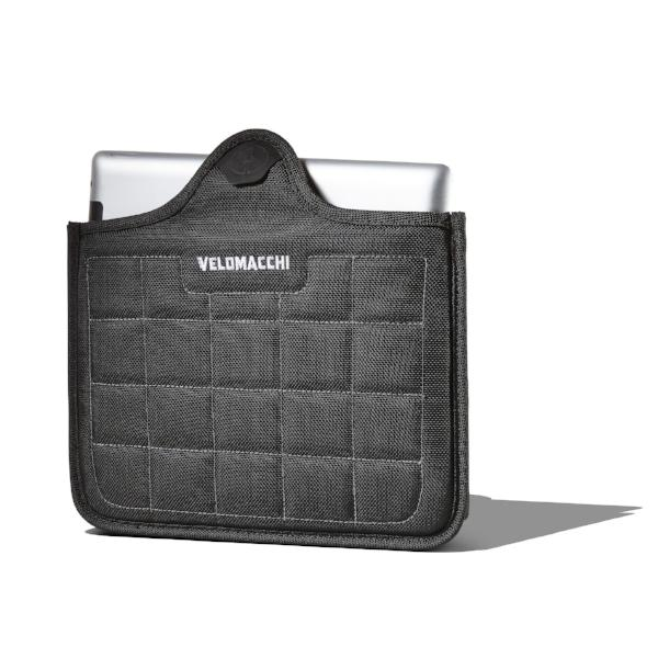 "SPEEDWAY  8"" - 10"" IMPACT TABLET SLEEVE"