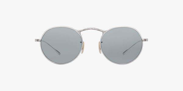 Oliver Peoples - M-4 30th