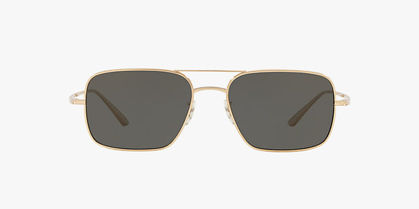 Oliver Peoples - The Row Victory LA
