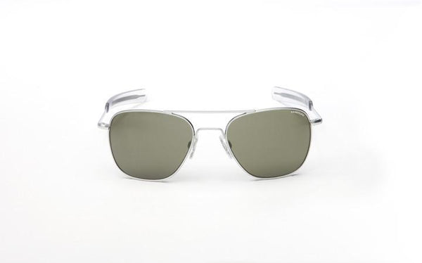 Randolph Engineering - Aviator (Matte Chrome)