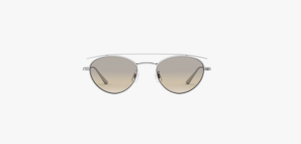 Oliver Peoples - The Row Hightree