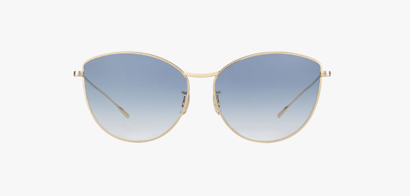 Oliver Peoples - Rayette