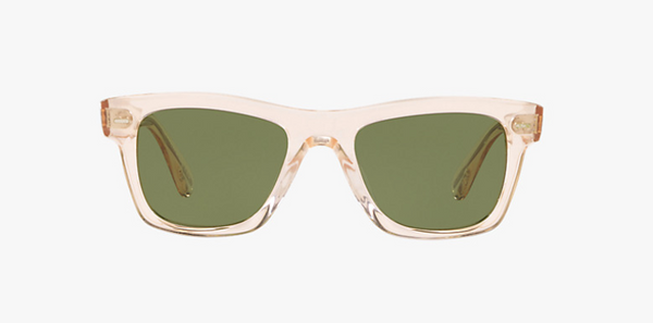 Oliver Peoples - Oliver 49 mm