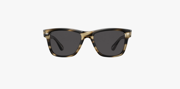 Oliver Peoples - Oliver 51 mm