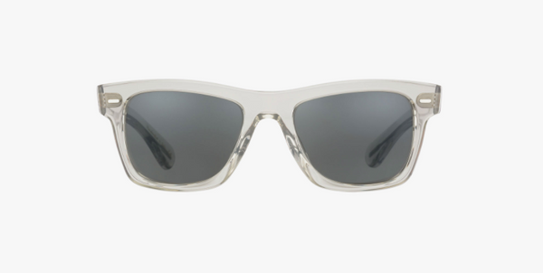 Oliver Peoples - Oliver 54 mm