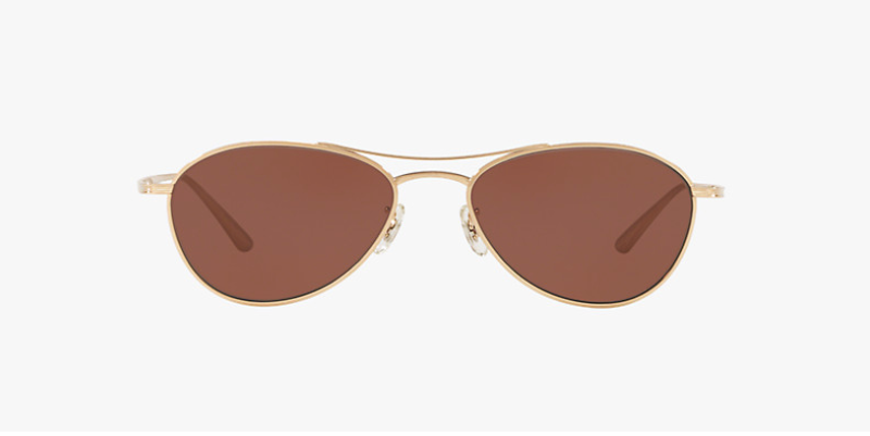Oliver Peoples - The Row Aero L.A.