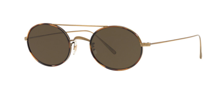 Oliver Peoples - Shai