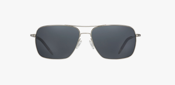Oliver Peoples - Clifton