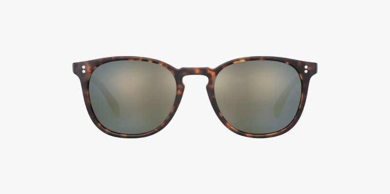Oliver Peoples - Finley Esq Sun