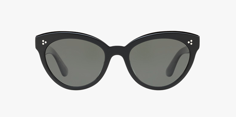 Oliver Peoples - Roella