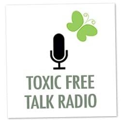 Tune In To Toxic-free Radio!