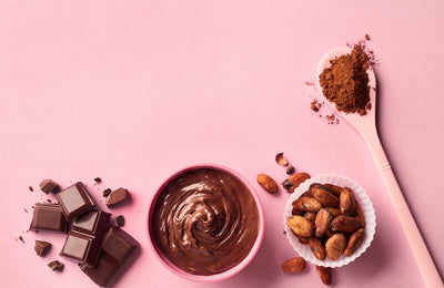 Is Chocolate Good for You? Check Out These Benefits...